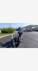 2014 Harley-Davidson Softail for sale 200949612
