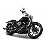 2014 Harley-Davidson Softail for sale 200951209