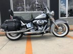 2014 Harley-Davidson Softail Heritage Classic for sale 200952743