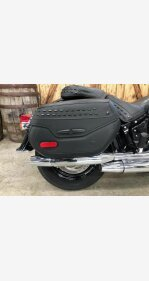 2014 Harley-Davidson Softail Heritage Classic for sale 200961946