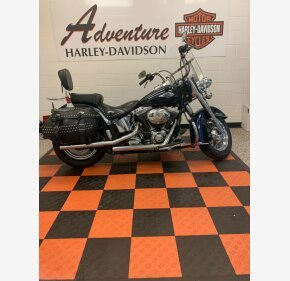 2014 Harley-Davidson Softail Heritage Classic for sale 200967566