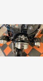 2014 Harley-Davidson Softail for sale 200973385