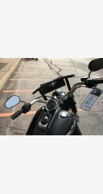 2014 Harley-Davidson Softail for sale 200973394