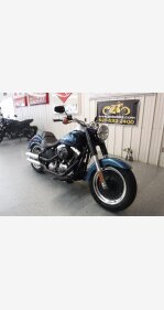 2014 Harley-Davidson Softail for sale 200975393
