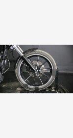 2014 Harley-Davidson Softail for sale 200976248