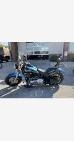2014 Harley-Davidson Softail for sale 200984916