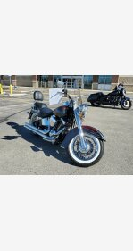 2014 Harley-Davidson Softail for sale 200986042