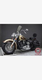 2014 Harley-Davidson Softail Heritage Classic for sale 200987854