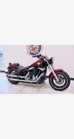 2014 Harley-Davidson Softail for sale 200991989