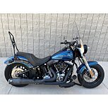 2014 Harley-Davidson Softail for sale 200993005