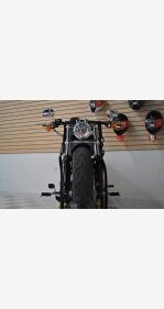 2014 Harley-Davidson Softail for sale 200994176