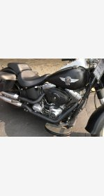 2014 Harley-Davidson Softail for sale 201001964