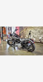 2014 Harley-Davidson Softail for sale 201005864