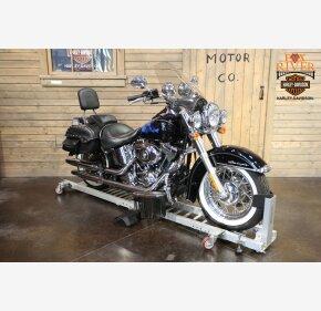 2014 Harley-Davidson Softail for sale 201006260