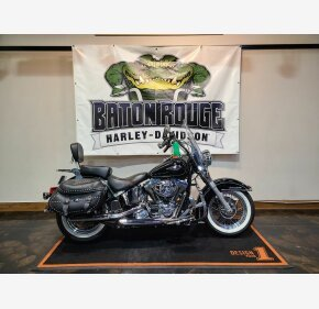 2014 Harley-Davidson Softail Heritage Classic for sale 201016815