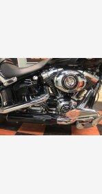 2014 Harley-Davidson Softail for sale 201018238