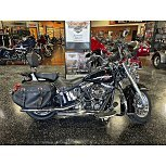 2014 Harley-Davidson Softail Heritage Classic for sale 201034742