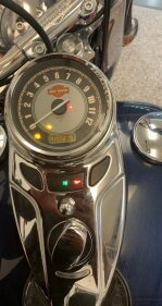 2014 Harley-Davidson Softail Heritage Classic for sale 201035099