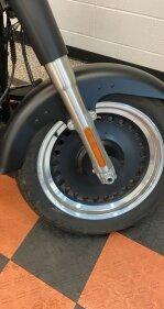 2014 Harley-Davidson Softail for sale 201035150
