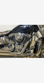 2014 Harley-Davidson Softail Heritage Classic for sale 201038206