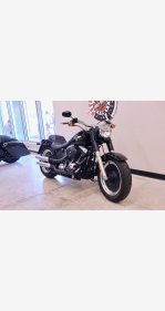2014 Harley-Davidson Softail for sale 201041020