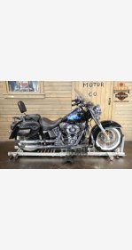 2014 Harley-Davidson Softail for sale 201048242