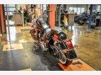2014 Harley-Davidson Softail for sale 201052323
