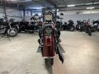 2014 Harley-Davidson Softail for sale 201052350