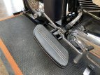 2014 Harley-Davidson Softail Heritage Classic for sale 201052380