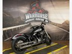 2014 Harley-Davidson Softail for sale 201060038