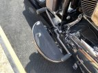 2014 Harley-Davidson Softail Heritage Classic for sale 201063557