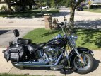 2014 Harley-Davidson Softail Heritage Classic for sale 201065914