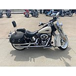 2014 Harley-Davidson Softail for sale 201066232