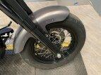 2014 Harley-Davidson Softail for sale 201069186