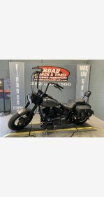 2014 Harley-Davidson Softail for sale 201069186