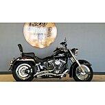 2014 Harley-Davidson Softail for sale 201071981
