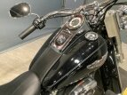 2014 Harley-Davidson Softail for sale 201074807
