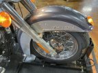 2014 Harley-Davidson Softail Heritage Classic for sale 201079333