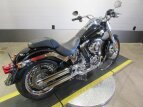 2014 Harley-Davidson Softail for sale 201081091