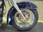 2014 Harley-Davidson Softail for sale 201081204