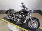 2014 Harley-Davidson Softail for sale 201081206