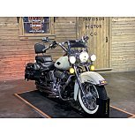 2014 Harley-Davidson Softail Heritage Classic for sale 201086487