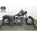 2014 Harley-Davidson Softail for sale 201097119