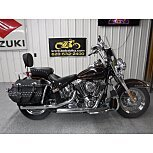 2014 Harley-Davidson Softail Heritage Classic for sale 201098696
