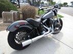 2014 Harley-Davidson Softail for sale 201115666