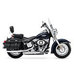 2014 Harley-Davidson Softail Heritage Classic for sale 201124154