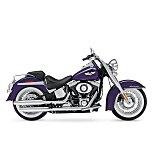 2014 Harley-Davidson Softail for sale 201140501