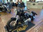 2014 Harley-Davidson Softail for sale 201146901