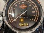 2014 Harley-Davidson Softail for sale 201147004