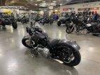 2014 Harley-Davidson Softail for sale 201148616